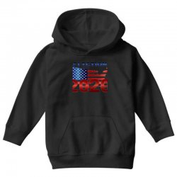 Election day Youth Hoodie | Artistshot