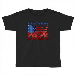 Election day Toddler T-shirt | Artistshot