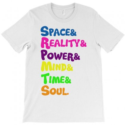 Infinity And Womens T-shirt Designed By Shadowart