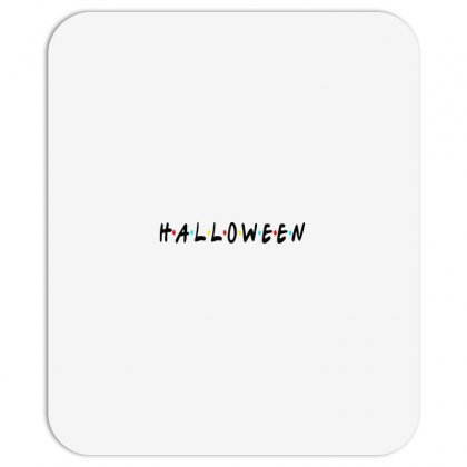 Halloween For Light Mousepad Designed By Pinkanzee
