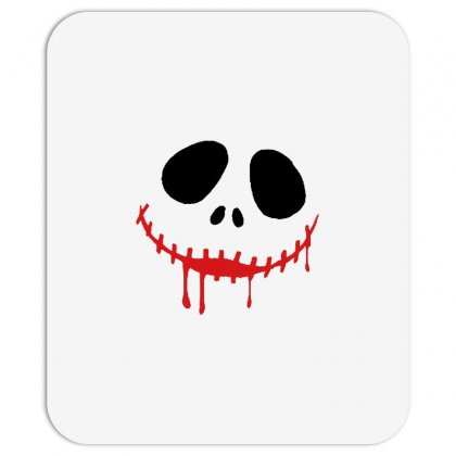Bad Clown Mousepad Designed By Pinkanzee