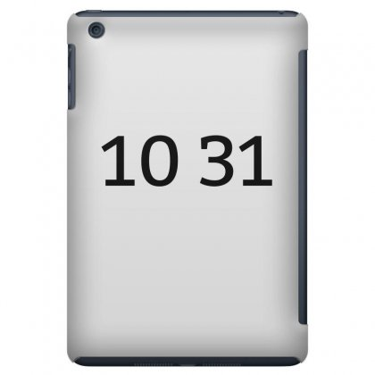 10 31 Ipad Mini Case Designed By Mdk Art
