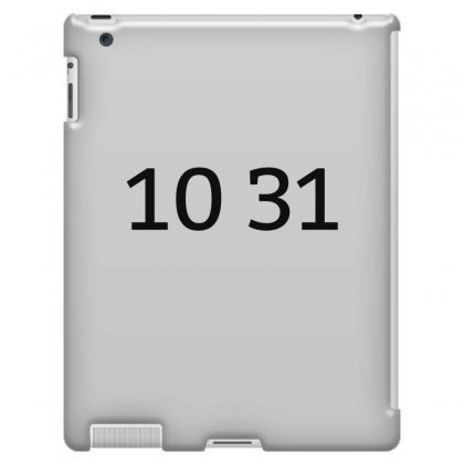 10 31 Ipad 3 And 4 Case Designed By Mdk Art