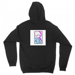 anime cute boy,NOW in your clothes !!! Unisex Hoodie | Artistshot