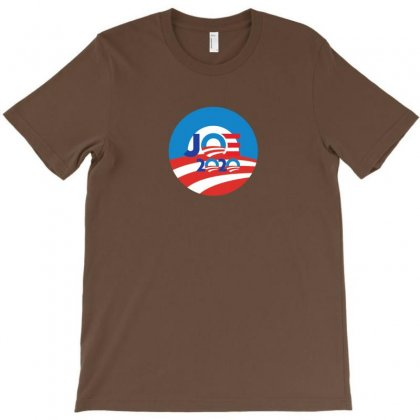 Joe Biden 2020 Campaign T-shirt Designed By Arum
