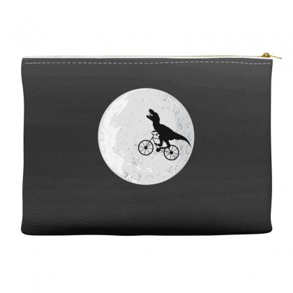 Bicycle Dinosaur Accessory Pouches Designed By Hasret