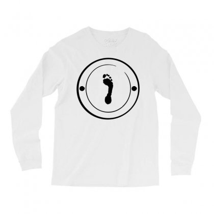 Soul Step Records Release Long Sleeve Shirts Designed By Fashionartis69
