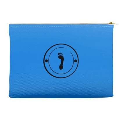 Soul Step Records Release Accessory Pouches Designed By Fashionartis69