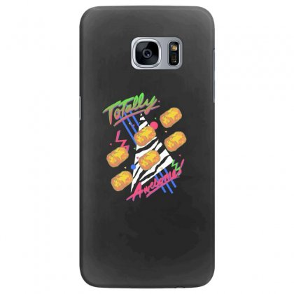 Totally Awesome Samsung Galaxy S7 Edge Case Designed By Andr1
