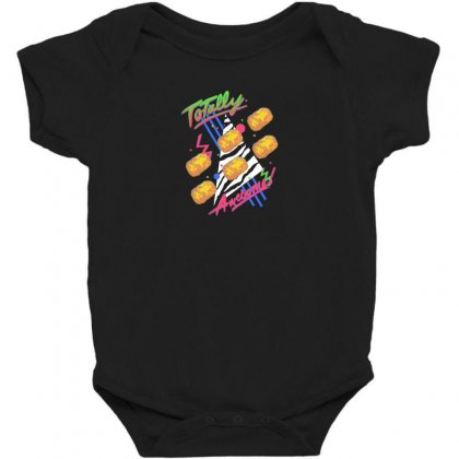 Totally Awesome Baby Bodysuit Designed By Andr1