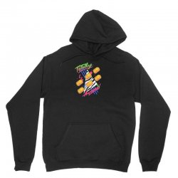 totally awesome Unisex Hoodie | Artistshot