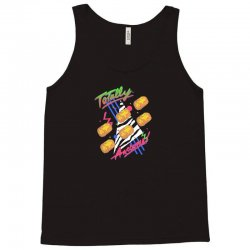 totally awesome Tank Top | Artistshot