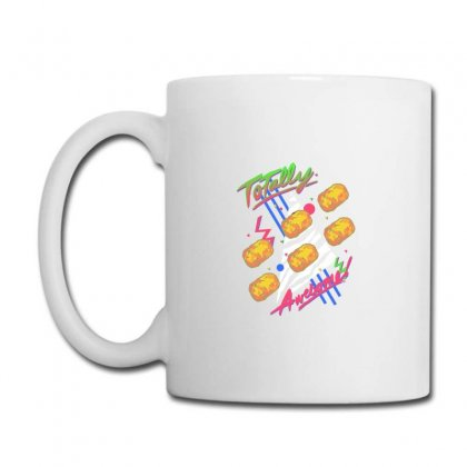 Totally Awesome Coffee Mug Designed By Andr1