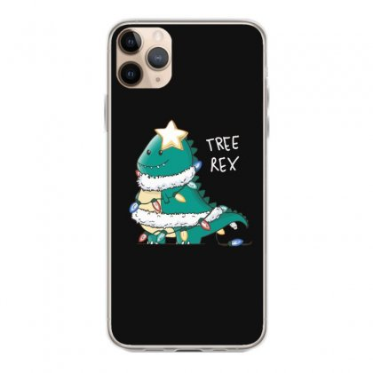 Tree Rex Iphone 11 Pro Max Case Designed By Andr1