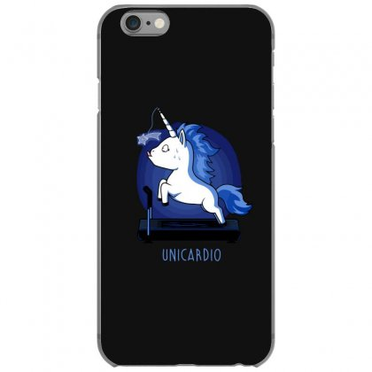 Unicardio Iphone 6/6s Case Designed By Andr1