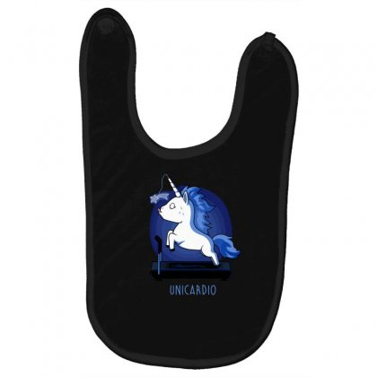 Unicardio Baby Bibs Designed By Andr1
