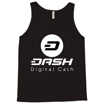 Dash Tank Top Designed By Butterfly99