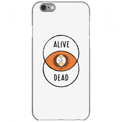 Venny Iphone 6/6s Case Designed By Andr1