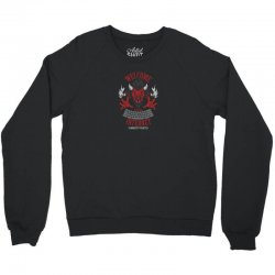 welcome to the interne Crewneck Sweatshirt | Artistshot