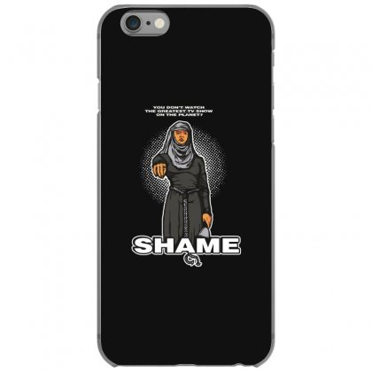 What A Shame Iphone 6/6s Case Designed By Andr1