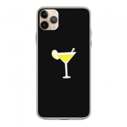 When Life Gives You Lemons Make Martinis Iphone 11 Pro Max Case Designed By Andr1