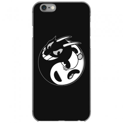 Yin Cup! Iphone 6/6s Case Designed By Andr1