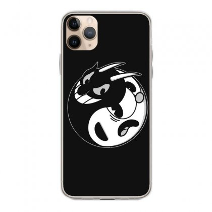 Yin Cup! Iphone 11 Pro Max Case Designed By Andr1