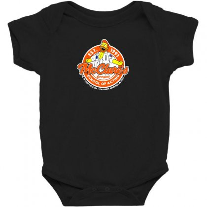 You May Rember Me From My School Of Acting Baby Bodysuit Designed By Andr1