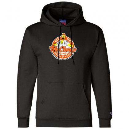 You May Rember Me From My School Of Acting Champion Hoodie Designed By Andr1