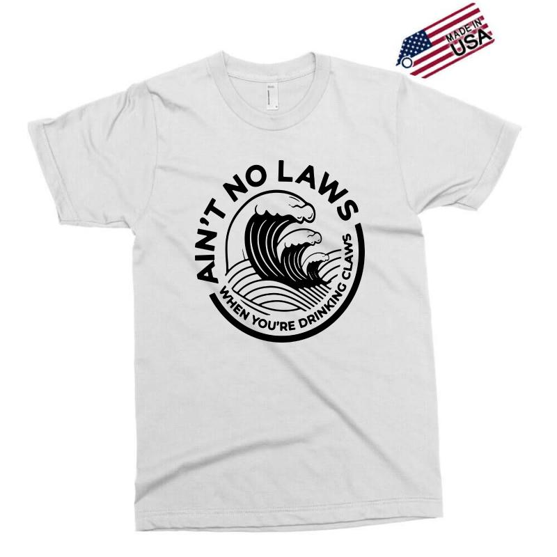 Trevor Wallace White Claw For Light Exclusive T-shirt | Artistshot