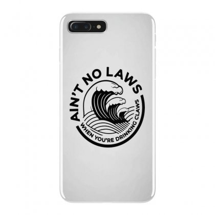 Trevor Wallace White Claw For Light Iphone 7 Plus Case Designed By Pinkanzee