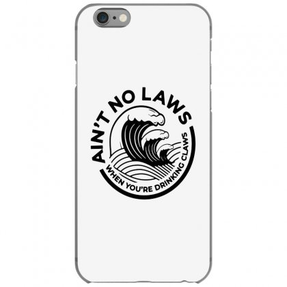 Trevor Wallace White Claw For Light Iphone 6/6s Case Designed By Pinkanzee