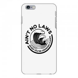 trevor wallace white claw for light iPhone 6 Plus/6s Plus Case | Artistshot