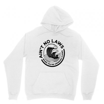 Trevor Wallace White Claw For Light Unisex Hoodie Designed By Pinkanzee