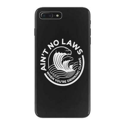 Trevor Wallace White Claw For Dark Iphone 7 Plus Case Designed By Pinkanzee