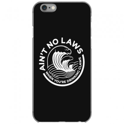 Trevor Wallace White Claw For Dark Iphone 6/6s Case Designed By Pinkanzee