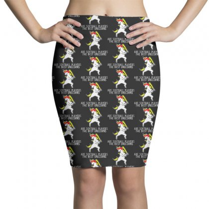 The Best Unicorns Are Softball Player Pencil Skirts Designed By Pinkanzee