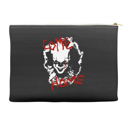 It Chapter Two Come Home Accessory Pouches Designed By Pinkanzee