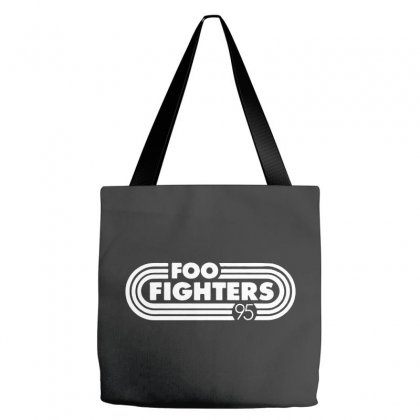 Foo White Style Tote Bags Designed By Pinkanzee