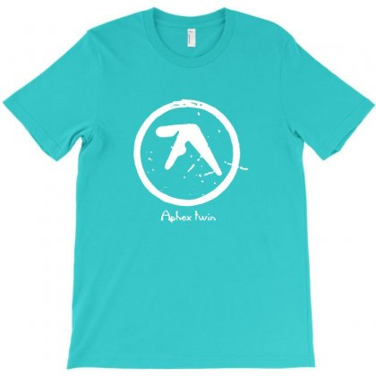Music T-shirt Designed By Coolmarcell