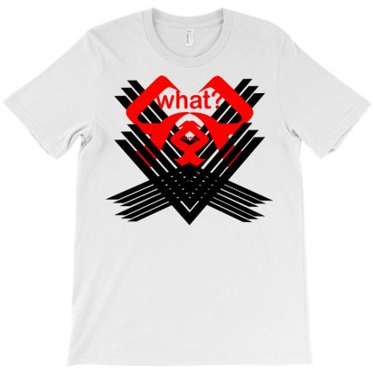3 What T-shirt Designed By Nowlam