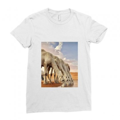 Bd32dbf4 20d3 45df Bec6 91d386e6f0a4 Ladies Fitted T-shirt Designed By Perfect