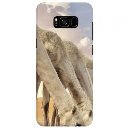 Bd32dbf4 20d3 45df Bec6 91d386e6f0a4 Samsung Galaxy S8 Case Designed By Perfect