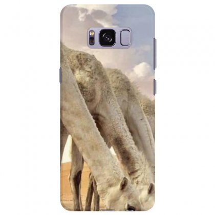 Bd32dbf4 20d3 45df Bec6 91d386e6f0a4 Samsung Galaxy S8 Plus Case Designed By Perfect