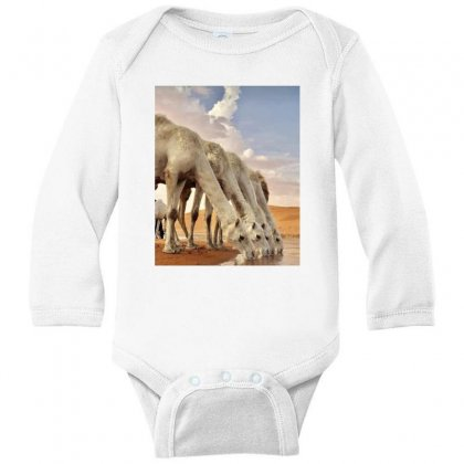 Bd32dbf4 20d3 45df Bec6 91d386e6f0a4 Long Sleeve Baby Bodysuit Designed By Perfect