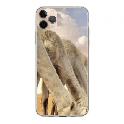 Bd32dbf4 20d3 45df Bec6 91d386e6f0a4 Iphone 11 Pro Max Case Designed By Perfect