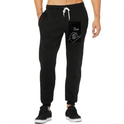 Best One Unisex Jogger Designed By Arial