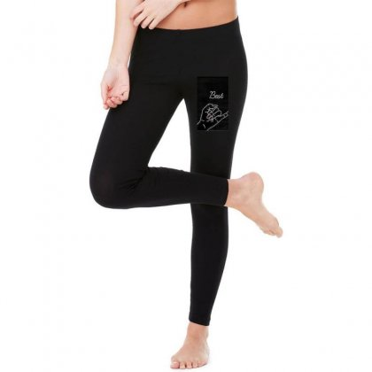 Best One Legging Designed By Arial
