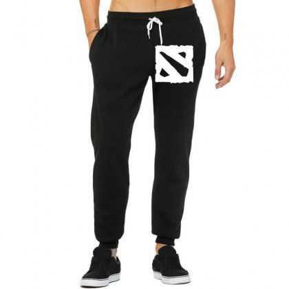 Dota D Unisex Jogger Designed By Butterfly99