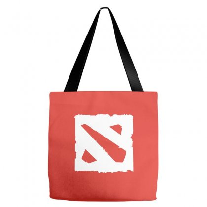 Dota D Tote Bags Designed By Butterfly99